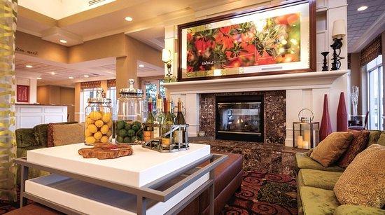 Hilton Garden Inn Meridian Bewertungen Fotos Preisvergleich Ms Tripadvisor