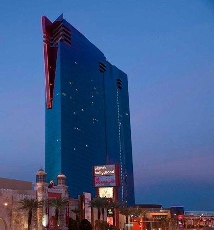 Elara By Hilton Grand Vacations 110 ̶1̶4̶1̶ Updated