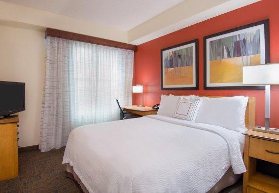 Residence Inn Fort Lauderdale Sw Miramar Prices Lodge Reviews Fl Tripadvisor