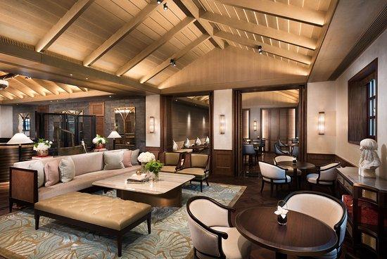 le comptoir de pierre gagnaire shanghai ancienne concession fran aise restaurant avis. Black Bedroom Furniture Sets. Home Design Ideas