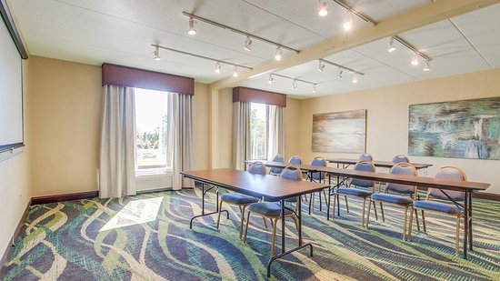 Midlothian, VA: 2 Meeting Rooms - hold up to 30-40 per room