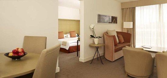 더블트리 바이 힐튼 호텔 맨체스터 - 피카딜리 사진