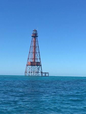 Sombrero Reef: photo0.jpg