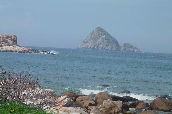 Private Tour: Nha Trang Island BBQ...