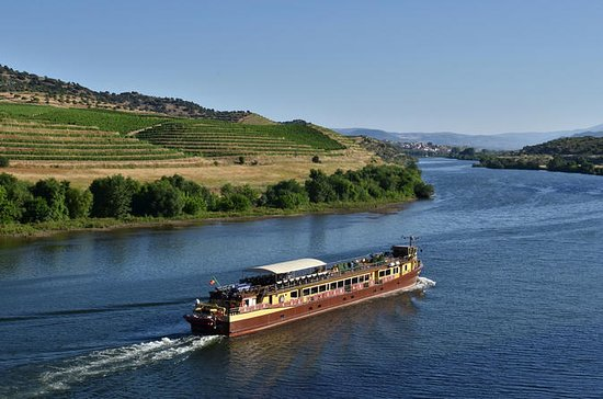 Private Porto & Douro & Regua...