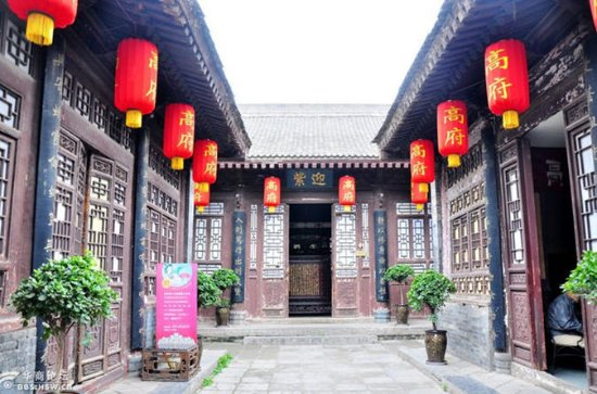 6 Tage Xian Local Experience Tour ...