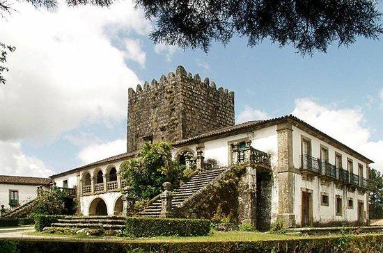 Private Porto & Braga &amp...