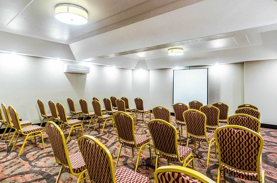 Buffalo, WY: Large space for receptions, parties, anniversaries, and business