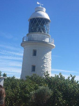 Dunsborough, Austrália: photo7.jpg