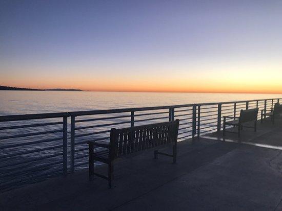 Hermosa Beach, Califórnia: photo0.jpg