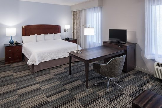 Burleson, TX: Bedroom
