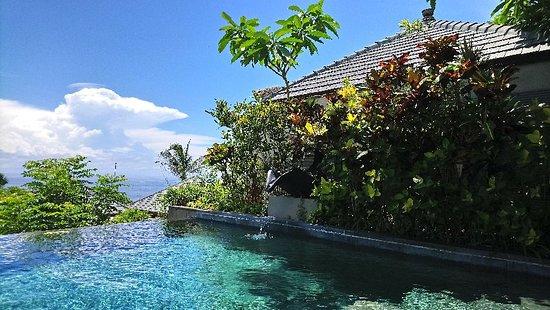 Banyan Tree Ungasan, Bali: DSC_1303_large.jpg