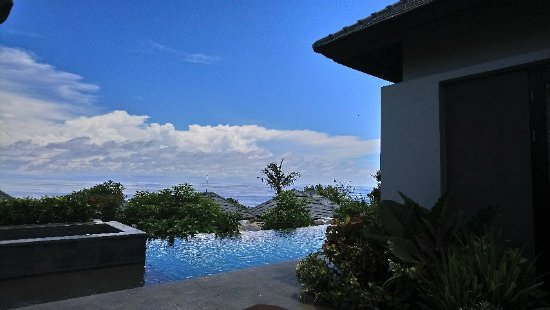 Banyan Tree Ungasan, Bali: DSC_1348_large.jpg
