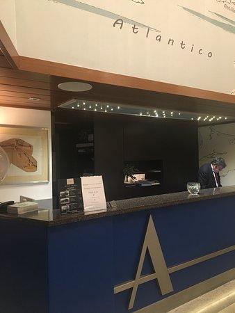 C-Hotels Atlantic: photo0.jpg