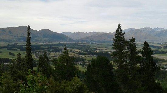 Hanmer Springs, New Zealand: 20171124_102523_large.jpg