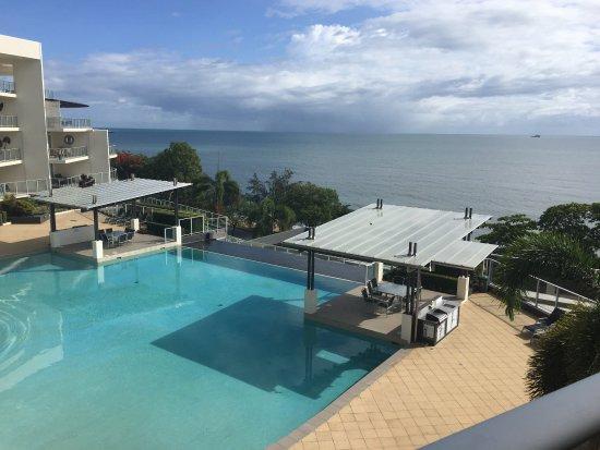 Vue Luxury Apartments Trinity Beach: photo0.jpg