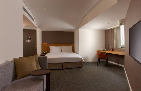 royal inn taipei linsen 70 1 0 5 updated 2019 prices hotel rh tripadvisor com
