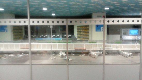Izumisano Photo