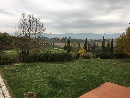 Borgo dei Lunardi: photo3.jpg