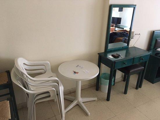 Pandream Hotel Apartments Tripadvisor