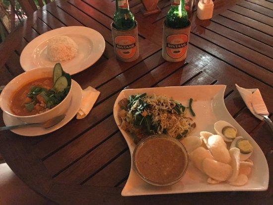 Warung Asia Thai Food: photo0.jpg