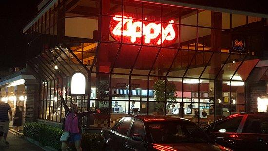 Zippy's Restaurant: zippys