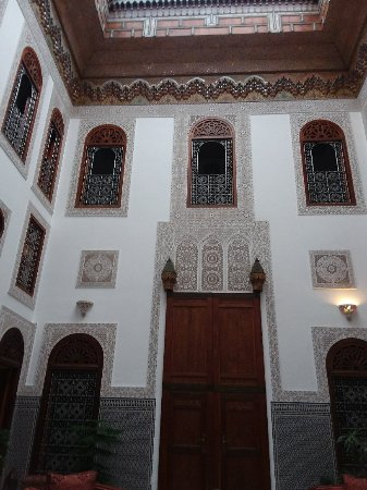 Riad La Perle De La Medina : TA_IMG_20171124_084758_large.jpg