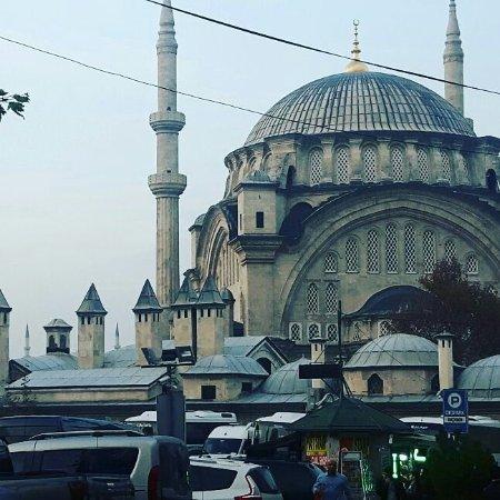 Img 20171119 174612 421 picture of ararat for Ararat hotel istanbul