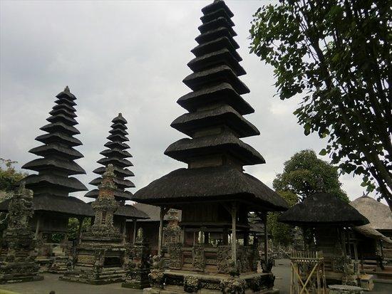 Mengwi 사진
