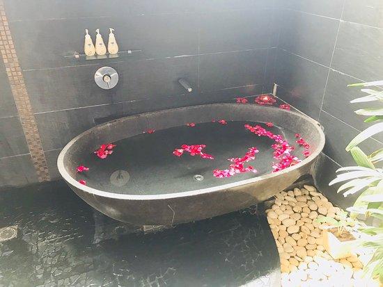 โรงแรมจิมบารันคลิฟไพรเวท & สปา: photo2.jpg