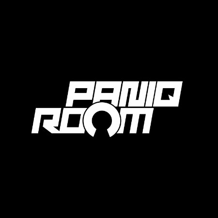 PanIQ Room Dallas