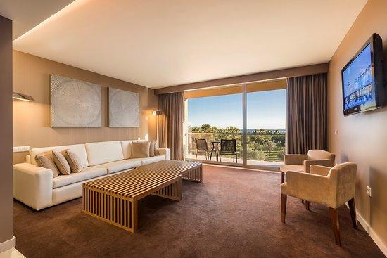 Sao Rafael Suite Hotel Tripadvisor
