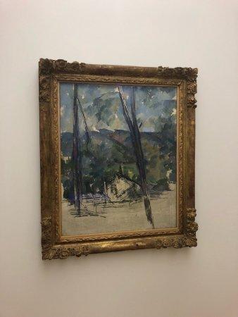 Musée Granet : photo0.jpg
