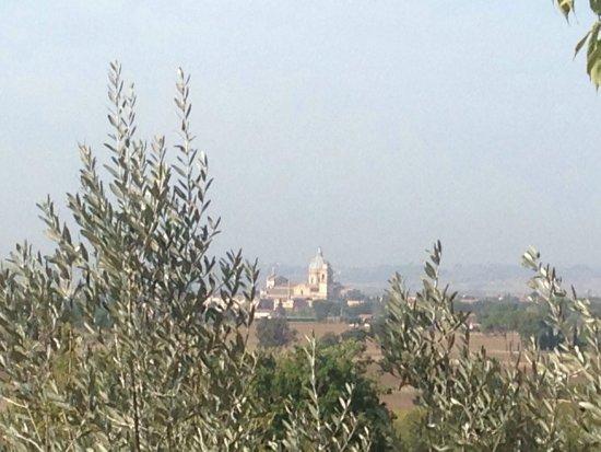 B&B All'Ombra di San Damiano: photo3.jpg