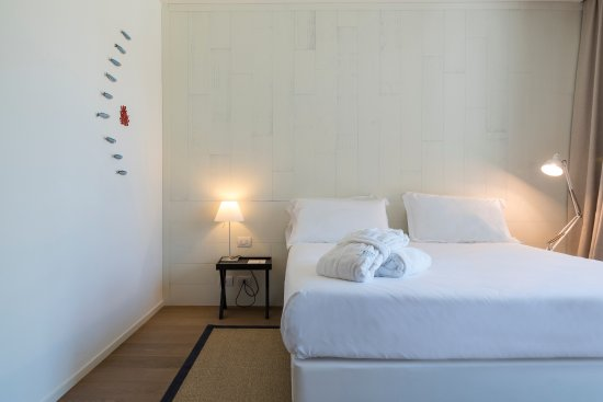 MarePineta Resort Picture