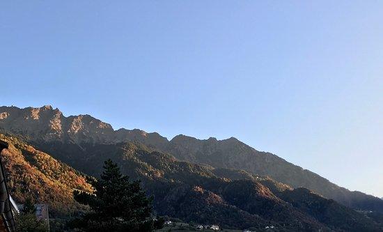 Parcines, Italy: photo6.jpg