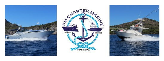Port de Pollenca, Spain: PM CHARTER MARINE