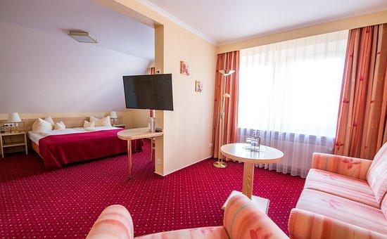 호텔 아흐트 린덴 사진