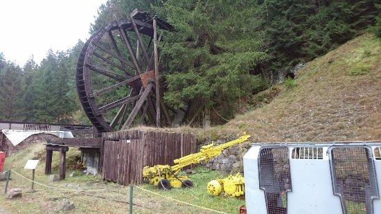 Bergbaumuseum Lautenthal