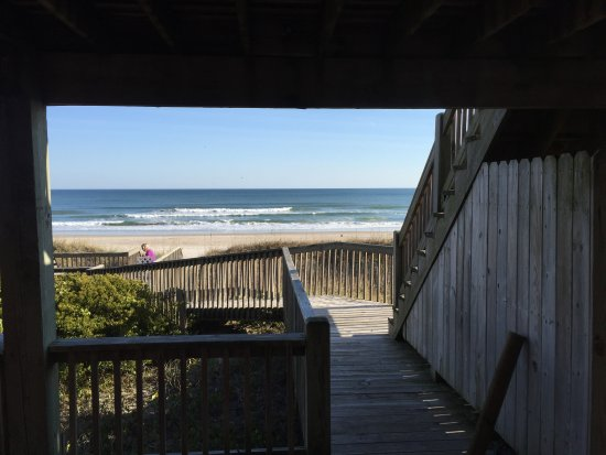 TopSail Picture