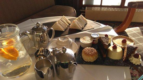 Scotland's Hotel & Leisure Club: IMAG1346_large.jpg