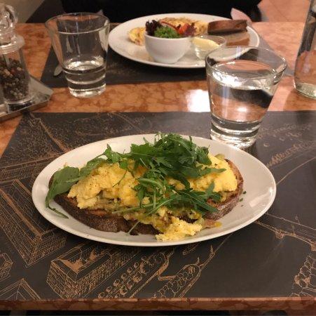Cafe Lounge: photo0.jpg