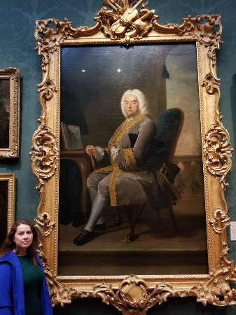 National Gallery: 20171124_122051_large.jpg