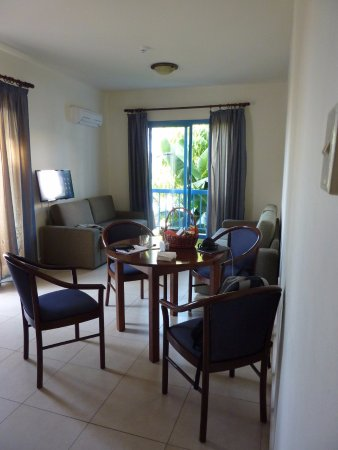 Foto de Tasmaria Hotel Apts.