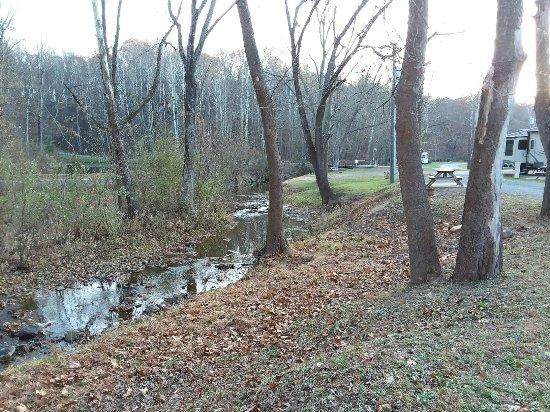 Greenwood, VA: 20171121_162812_large.jpg