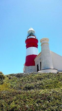 Struisbaai, South Africa: IMG_20171124_162238_large.jpg