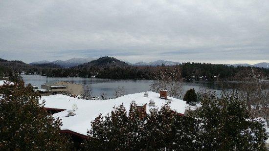 Lake Placid Summit Hotel: 1123171141_large.jpg