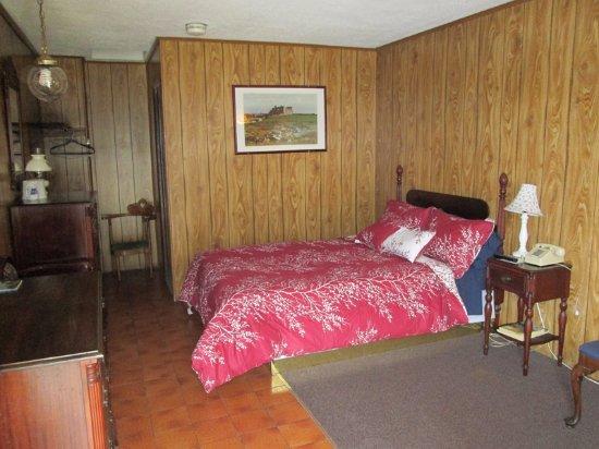 Mayflower motel milford ct voir les tarifs et avis for Motel bas prix