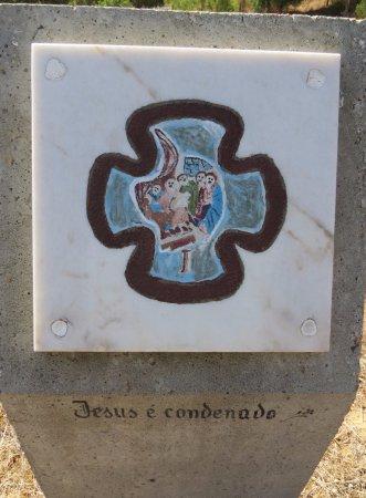 Ermida da Nossa Senhora da Penha de França