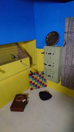 Findthewayout Escape Rooms